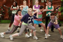3d7a9b288777046 Dove Cameron – Liv and Maddie Promo Photoshoot 2013 photoshoots
