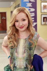 b0e763288776860 Dove Cameron – Liv and Maddie Promo Photoshoot 2013 photoshoots