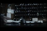 Lucy Liu-Payback(DVD)-Vidcaps