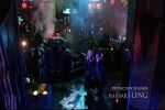 Nicole Kidman-Batman Forever(DVD)-Vidcaps