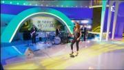 Celine Dion - Parler a mon pere (LCD du 02-12-2013)