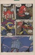Knuckles (1-3 series) Complete