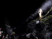 Кинг Конг / King Kong (Наоми Уоттс, Эдриен Броуди, Джэк Блэк, 2005) 13d088294375301