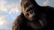 Кинг Конг / King Kong (Наоми Уоттс, Эдриен Броуди, Джэк Блэк, 2005) 23a1d9294373407