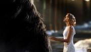 Кинг Конг / King Kong (Наоми Уоттс, Эдриен Броуди, Джэк Блэк, 2005) 372248294373781