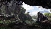 Кинг Конг / King Kong (Наоми Уоттс, Эдриен Броуди, Джэк Блэк, 2005) 556a82294373532