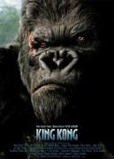 Кинг Конг / King Kong (Наоми Уоттс, Эдриен Броуди, Джэк Блэк, 2005) 5b0536294375920