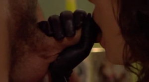 celebrity explicit sex scenes