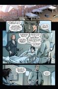 The X-Files - Season 10 #7