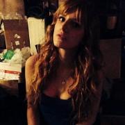 http://thumbnails103.imagebam.com/29454/a3df65294530548.jpg