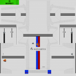 Download FC Basel 2014 GDB by Tunevi