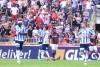 фотогалерея Bologna FC - Страница 2 10c955549468171