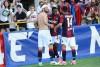 фотогалерея Bologna FC - Страница 2 40ceef549468250