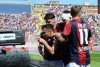 фотогалерея Bologna FC - Страница 2 8925ce549468137