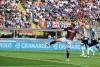 фотогалерея Bologna FC - Страница 2 93cad3549468192