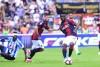 фотогалерея Bologna FC - Страница 2 B84d4a549468030