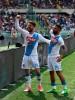 Фотогалерея Torino FC - Страница 6 25e2dc549500154