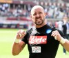 Фотогалерея Torino FC - Страница 6 69c9ea549500336