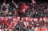 Фотогалерея Torino FC - Страница 6 B9b8b0549500100