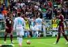 Фотогалерея Torino FC - Страница 6 E85f2e549500281