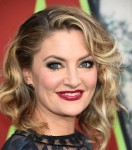 Madchen Amick -                      ''Twin Peaks'' Premiere Los Angeles May 19th 2017.