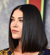 Jessica Szohr -                       ''Twin Peaks'' Premiere Los Angeles May 19th 2017.