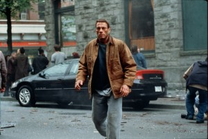 Репликант / Replicant; Жан-Клод Ван Дамм (Jean-Claude Van Damme), 2001 C0aa9f549577357