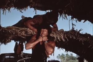 Рэмбо: Первая кровь 2 / Rambo: First Blood Part II (Сильвестр Сталлоне, 1985)  - Страница 3 D2b4ce549576106
