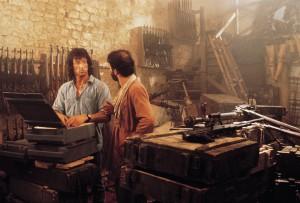 Рэмбо 3 / Rambo 3 (Сильвестр Сталлоне, 1988) - Страница 2 E9757a549575503
