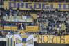 фотогалерея AS Roma - Страница 13 6fb18b549625104