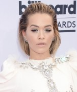 Rita Ora -                      Billboard Music Awards Las Vegas May 21st 2017.