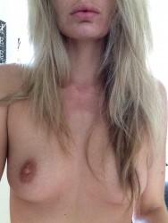 http://thumbnails103.imagebam.com/54986/0133f8549853917.jpg