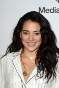 Natalie Martinez -                      ABC International Upfronts Burbank May 21st 2017.