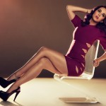 Katy Perry legs megapost (130+ pics)