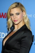 Kelly Rohrbach -                   The Cinema Society Screening of Baywatch Photocall New York City May 22nd 2017.