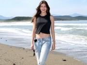 http://thumbnails103.imagebam.com/55020/ef595e550194521.jpg