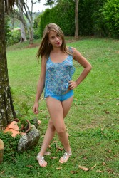 http://thumbnails103.imagebam.com/55023/6069ee550224999.jpg