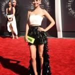 Victoria Justice LEGS MEGAPOST! 180+ pics!