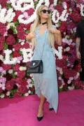 Paris Hilton -                     Philipp Plein Resort Collection Cannes May 24th 2017.
