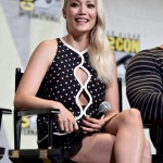 Pom Klementieff - Mantis from Guardians 2 is HOT!!! (50+ pics)