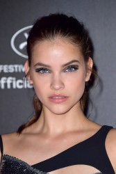 Barbara Palvin - L'Oreal 20th Anniversary Party In Cannes 5/24/17