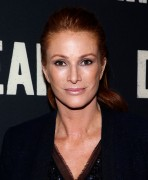 Angie Everhart -                     ''Dean'' Screening Los Angeles May 24th 2017.