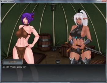 http://thumbnails103.imagebam.com/55041/f0e91a550409017.jpg