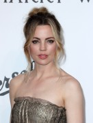 Melissa George -               amfAR's 24th Cinema Against AIDS Gala Cannes May 24th 2017.