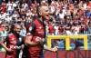 фотогалерея Genoa CFC SpA - Страница 3 07f516550551911