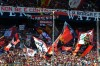 фотогалерея Genoa CFC SpA - Страница 3 8a0348550551791