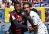 фотогалерея Genoa CFC SpA - Страница 3 E340b3550551975