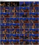 Emma Stone @ Conan | July 25 2011 | ReUp