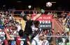 фотогалерея Genoa CFC SpA - Страница 3 F9ca55550551965