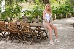 http://thumbnails103.imagebam.com/55061/9893fe550607902.jpg